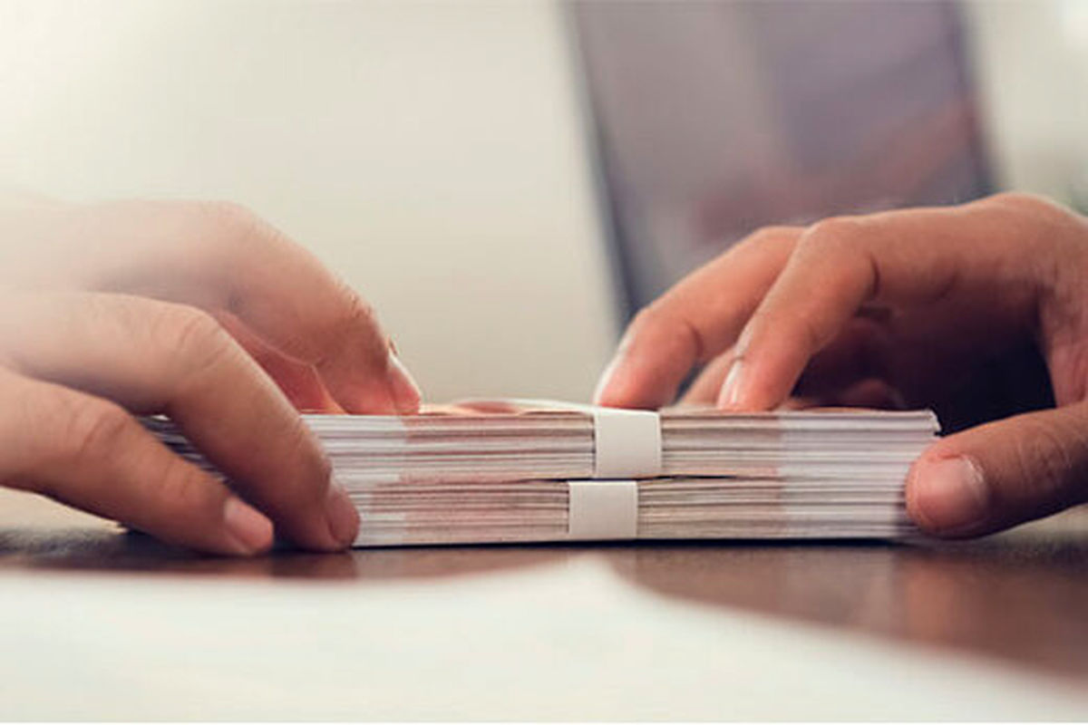 مشخصه قراردادهای اجاره مورد تایید برای دریافت وام ودیعه مسکن / چه افرادی ضامن نیاز ندارند؟