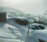 سه روستای محروم شهرستان ارومیه را بیشتر بشناسید + عکس