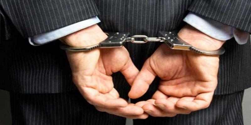 شهردار یکی از مناطق ارومیه بازداشت شد
