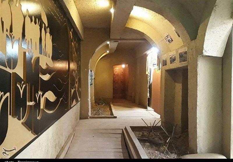 گلایه شهروندان ارومیه از توزیع ناعادلانه امکانات در سطح شهر/ شورا به ایجاد زیرساختهای فرهنگی در مناطق محروم ورود میکند