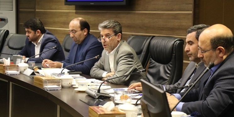 سند آمایش آذربایجانغربی تصویب شد