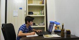 برگزاری هرگونه آزمون پایانی و دوره آموزشی در دوره ابتدایی مدارس آذربایجانغربی ممنوع شد