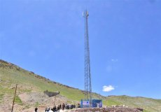 ۷۵ درصد از روستاهای آذربایجانغربی به شبکه ملی اطلاعات متصل شدند