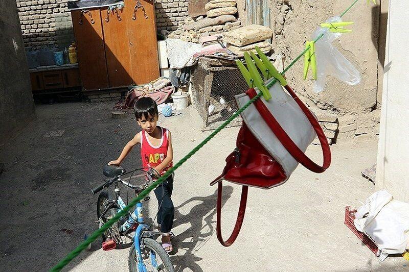 افزایش مشارکتهای مردمی در آذربایجان غربی