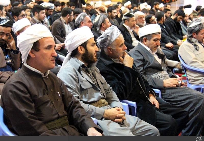 نمازجمعه ارومیه این هفته هم برگزار نخواهد شد