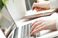 انواع روشهای امتحان غیرحضوری در دانشگاهها اعلام شد
