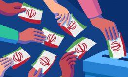٣٩ شعبه مقابله با جرائم انتخاباتی در آذربایجانغربی فعال است