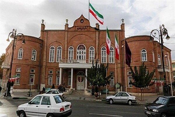 ماجرای دستگیری ۷ نفر از مدیران ارشد و کارمندان شهرداری ارومیه چه بود؟ / باز هم پای استخدامهای فلهای در میان است