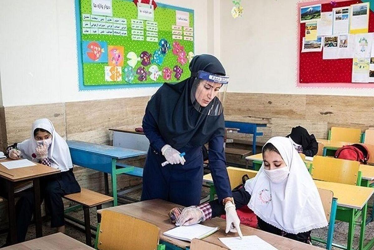 مدارس در مهر امسال بازگشایی میشوند؟