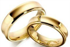 طلا، تجمل گرایی و رسومات غلط، فيلترهاى سخت ازدواجِ جوانان اروميهاى!