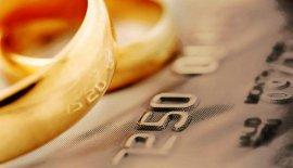 🔺وام ازدواج در سال آینده چقدر خواهد بود؟