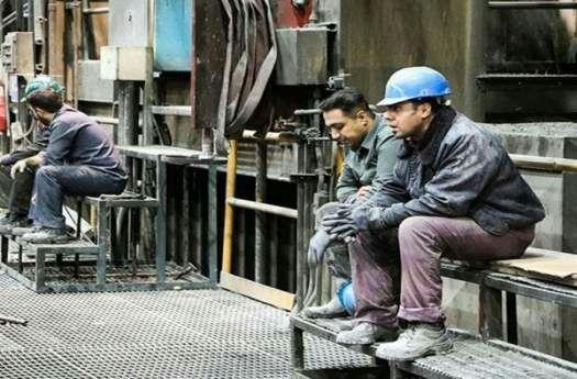 🔺از «بیمه توافقی» تا توافق بر سر حقوق و دستمزد/ چگونه برخی کارفرمایان سر تامین اجتماعی و کارگران کلاه میگذارند؟!