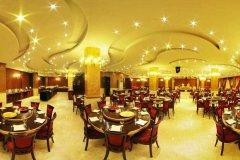 🔺مدت زمان برگزاری مراسم عروسی تعداد مهمان ها در تالارهای پذیرایی ارومیه و استان مشخص شدند