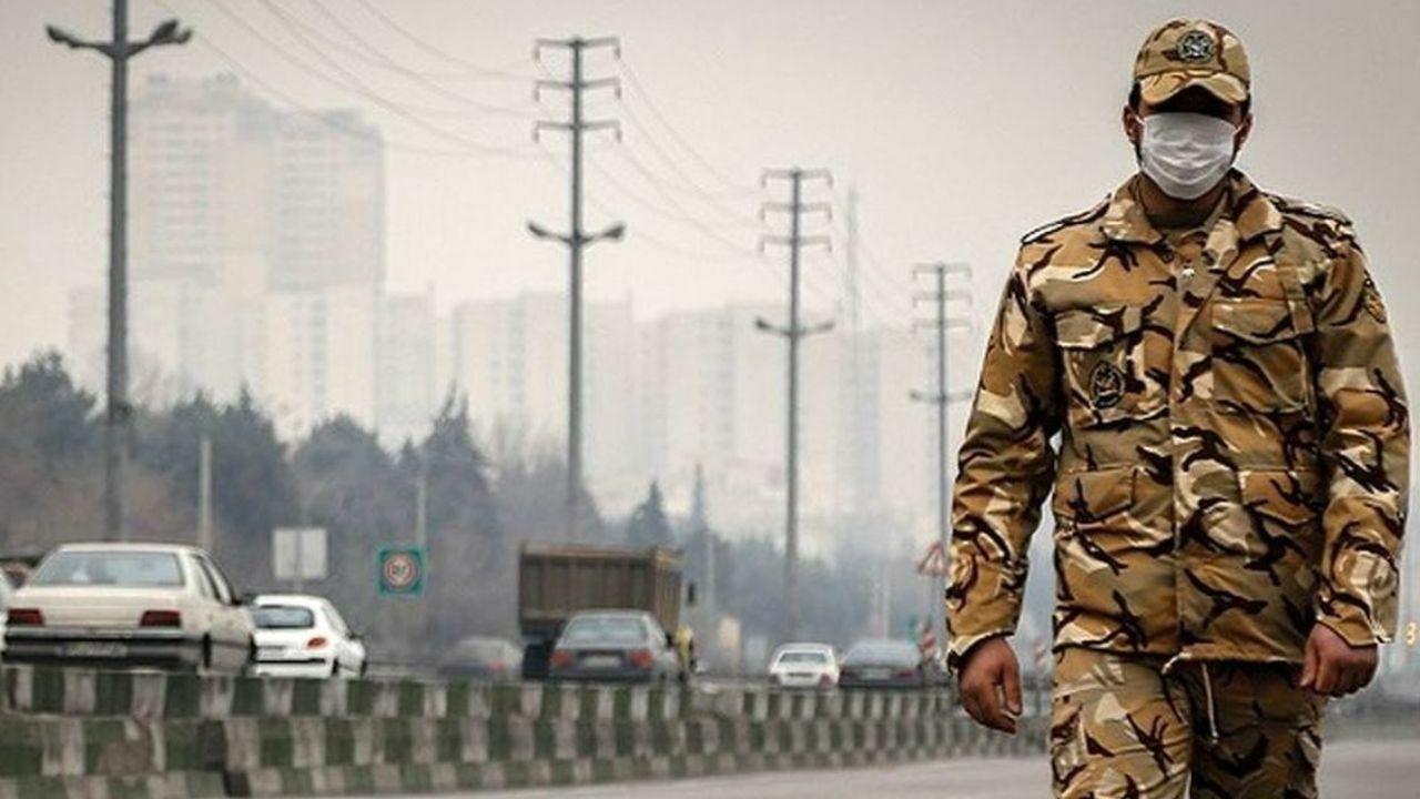 🔺مشمولان غایب سربازی از دریافت چه خدماتی محروم میشوند؟