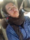 جزئیات فوت یک کولبر چالدرانی در مرز ترکیه
