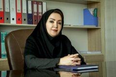مشكلات مديريت شهر اروميه با روزمرگى و جلسات بى محتواى شهردارى حل نخواهد شد!