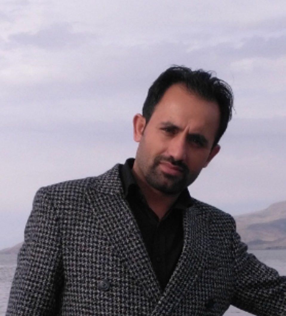 اهمیت پیشفرضها در سیاستورزیِ ارومیه