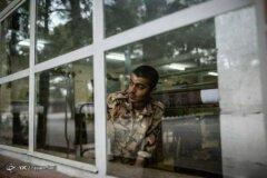 نگاهی به طرح اختیاری شدن سربازی؛ کدام کشورها سربازی اجباری دارند؟