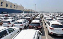 واردات خودرو چگونه آزاد شد؟