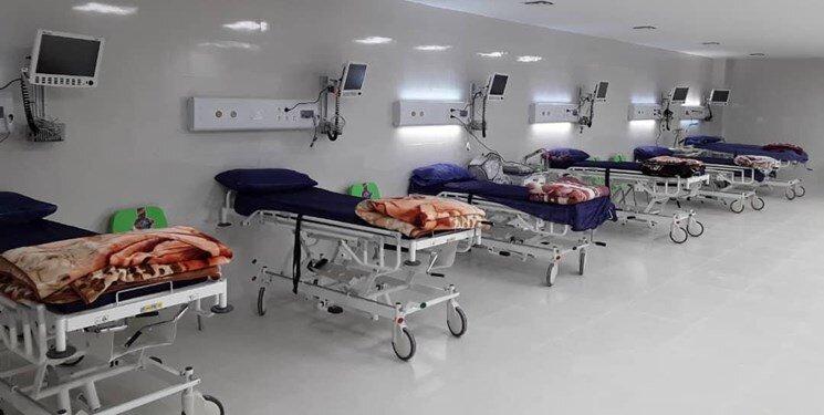 آخرین آمار مبتلایان به آنفلوآنزا در آذربایجانغربی