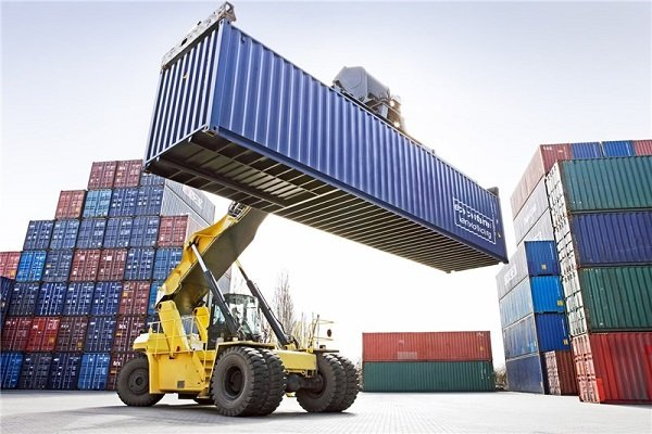 امکان واردات برای کارت های جدید پیله وری در آذربايجان غربى فراهم می شود